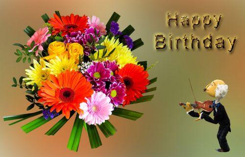 gimtadienis,su gimtadieniu,gimtadienio kortele,atvirukas,pasveikinimas,sveikinu,žemėlapis,gėlės,atvirukas,skaitmeninis pasveikinimas,meilė