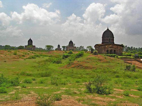 bishnupur,vakarų bengalijos,Indija,asija,бенгальский,šventykla,istorija,tikėjimas,religija,hindu,hinduizmas,senas pastatas,lankytinos vietos