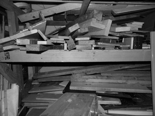 mediena, lentos, mediena & nbsp, lentos, statyba, sandėlis, hipster, juoda & nbsp, balta, gritty, darbas & nbsp, erdvėje, medienos parduotuvė, juodos ir baltos medinės dangos