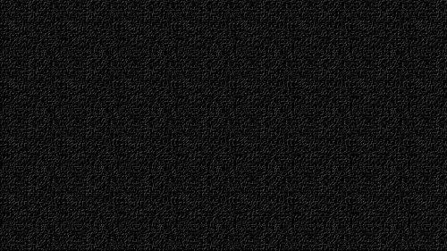 juoda, tamsi, dėžė, dėžės, internetas, Interneto svetainė, tinklo puslapis, puslapis, puslapiai, dizainas, dizainai, modelis, modeliai, fonas, juodos dėžutės fonas