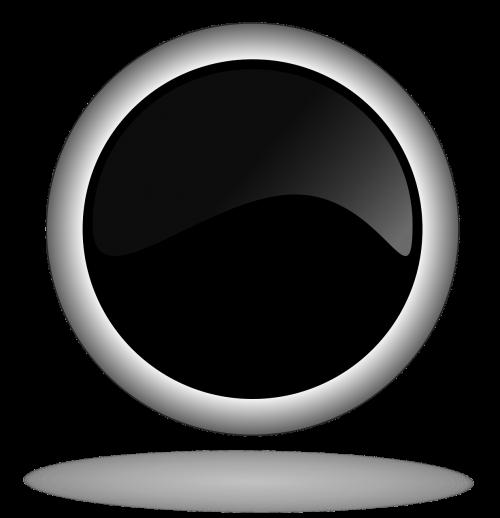 juodas mygtukas,mygtukas,piktograma,atgal,internetas,internetas,kontrolė,navigacija,simbolis,eiti,ženklas,blizgus,metalinis,chromas,dizainas,sąsaja,stumti,mygtukas