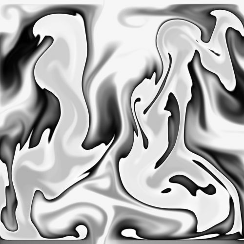 tapetai, liepsna, juoda, balta, dūmai, menas, abstraktus, spalva, figūra, karštas, purvinas, juoda n balta liepsna