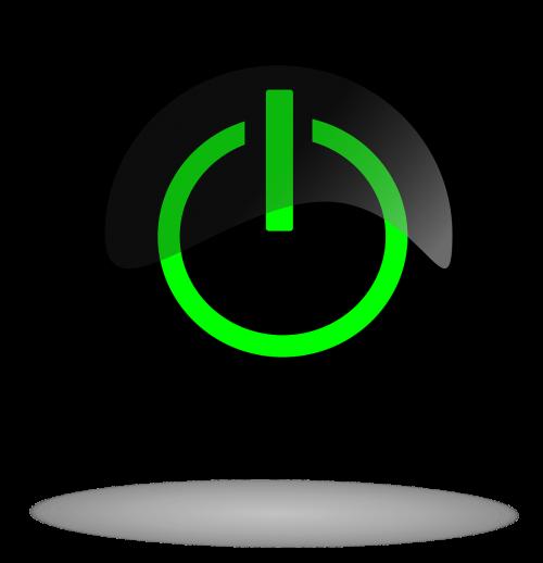 juodos galios mygtukas,Įjungimo mygtukas,mygtukas,galia,juoda,piktograma,simbolis,elektroninis,pradėti,jungiklis,internetas,stumti,ratas,internetas