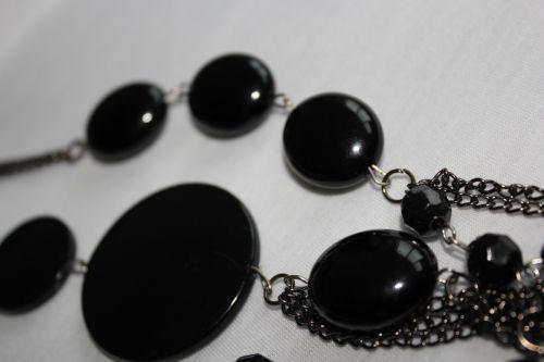 juoda & nbsp, apvali & nbsp, karoliukai, juoda, apvalus, karoliukai, juoda & nbsp, karoliukai, apvalios & nbsp, karoliukai, objektas, ratas, juodos apvalios karoliukai