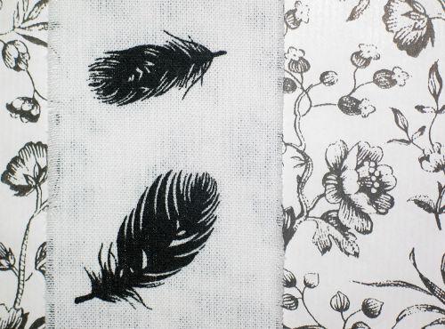 juoda balta,juoda,balta,modelio mišinys,juoda ir balta,popierius,audinio juosta,dovanų juosta,fonas,tekstūra,gėlė,plunksna,popieriaus spausdinimas,spaudimas,lapai,modelis,atvirukas,tekstūros
