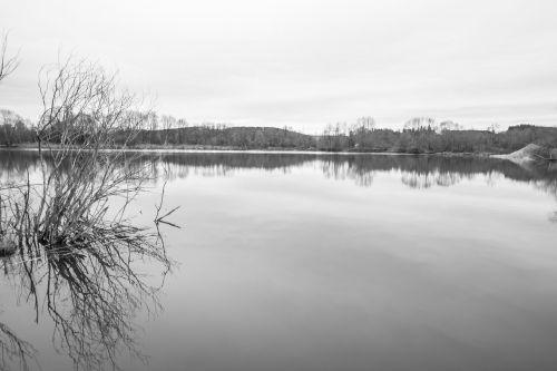 juoda balta,vienspalvis,ežeras,vanduo,gamta,vaizdas,tvenkinys,ruduo,veidrodis,bankas,dangus,tylus,kraštovaizdis,vandenys,medžiai,atspindys,nuotaika,abendstimmung,kelmas,upė,vario tvenkinys,tyli vandenys,ežeras,upės kraštovaizdis,nuolatiniai vandenys,dykuma