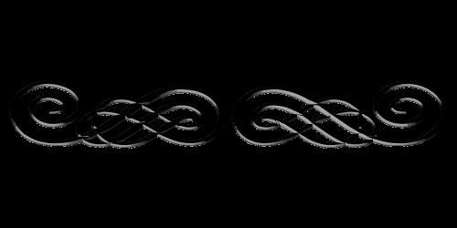 Juodasis metalas,dekoratyvinis,klestėti,sienos,gotas,tamsi,juoda,Juodasis metalas,spalva,spalvos,metalas,ornamentas,ornate,burbulas,dizainas,modelis,daliklis,šviesus,blizgantis,blizgus,vaizdas,nuotrauka,skaidrus,fonas,regal,karališkasis,gražus,graži,simetriškas