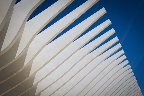 mentės,ventiliatorius,architektūra,abstraktus,šiuolaikiška,dangus,pastatas