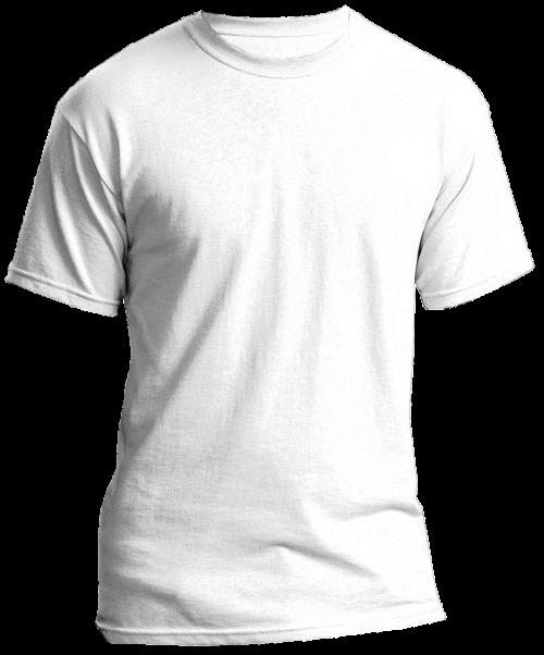 tuščias,t marškiniai,balta,marškinėlių šablonas,šablonas,t-shirt,drabužiai,tee,apranga,medvilnė,priekinis