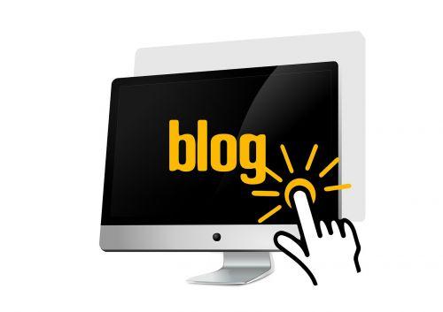 dienoraštis,stebėti,ranka,pirštu prisiliesti,spustelėkite,spustelėkite,ekranas,Rodyti,interneto svetainės dizainas