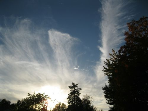 mėlynas,dangus,debesys,balta,debesis,gamta,dangus,vaizdas,atmosfera,aišku,cloudscape,dangus,diena