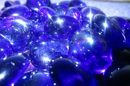 mėlynas,brangakmeniai,šviesti