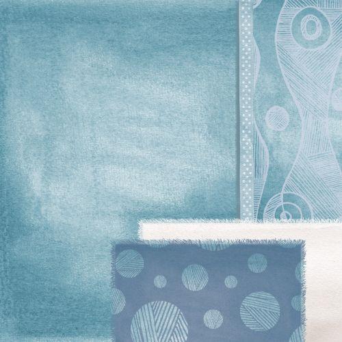 mėlynas,fonas,pleistras,pleistrai,mėlynas fonas,abstraktus mėlynas fonas,fonas,dizainas,mėlynas abstraktus fonas,fono anotacija,fonas mėlynas,abstraktus fonus,šviesiai mėlynas fonas,modelis,abstraktus fonus,spalva,skaitmeninis,šiuolaikiška,šviesus,meno,šablonas,spalvinga