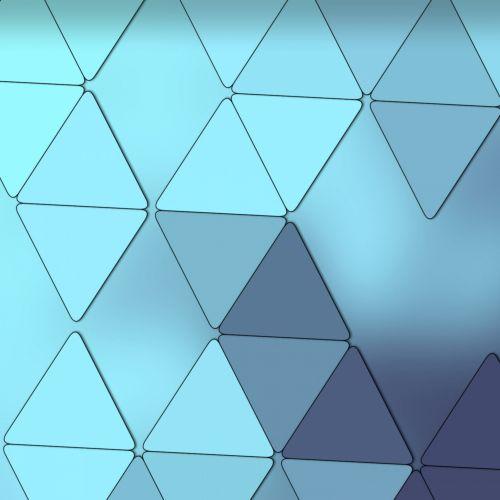 tapetai, mėlynas, deimantai, fonas, juoda, modelis, smėlis, menas, trikampiai, mėlyni deimantai