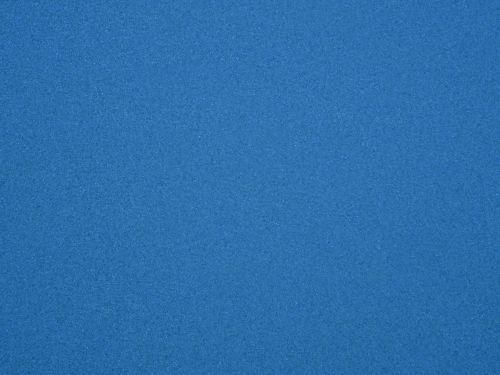 mėlynas, fonas, internetas, Interneto svetainė, tinklo puslapis, tapetai, puslapis, puslapiai, dizainas, dizainai, modelis, modeliai, fonas, tekstūra, tekstūros, tekstūruotos, mėlynas blizgus fonas