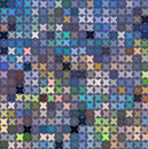 fonas, tapetai, spalva, spalva, spalvinga, siūti, dygsnio, kryžminio dygsnio, siuvinėti, siuvinėjimas, rankdarbiai, mėlynas, medžiaga, audinys, tekstilė, pomėgiai, dizainas, rankdarbiai, modelis, siuvimas, naminis, mėlynas atspalvis kryžminio dygsnio fonas