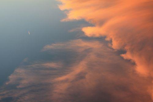 mėlynas dangus,orlaivis,mėlynos dangaus debesys,saulėlydis,pietvakarius,peizažas,twilight,saulėlydžio debesys,naujas Meksiko saulėlydis,debesys,debesuota dangaus,mėlynas,Debesuota,rožinės dangaus debesys,dangaus debesys,dangus,saulės šviesa,oras,atmosfera,darbalaukio fonas,Naujasis Meksikas,albuquerque,rožiniai debesys,skyscape,spalvingi debesys,gyvas,saulėlydis,natūralus,gyvas,dramatiškas,dusk,gintaro avalona