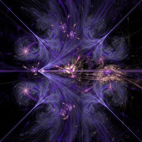mėlynas, šuoliai, abstraktus, meno kūriniai, fonas, fonas, šviesus, chaosas, kompiuteriu sukurtas, kūrybingas, Curl, apdaila, gylis, dizainas, skaitmeninis, poveikis, fantazija, fraktalas, futuristinis, grafika, iliustracija, šviesa, magija, mįslingas, modelis, mėlynas smaigalys