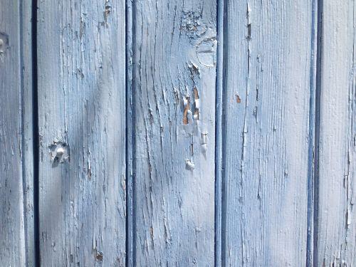 mėlyna mediena,skydas,tekstūra,mediena,grubus,mediena,retro,prancūzų stilius,vintage,paviršius,ištemptas,senoji mediena,senas