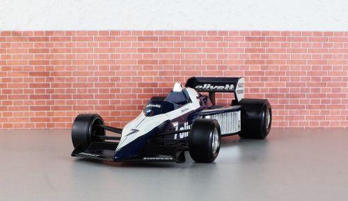BMW,formulė 1,Ralf Schumacher,automatinis,žaislai,modelis automobilis,modelis,transporto priemonės,raudona,automobiliai,Sportinė mašina,greitai,pkw,Žaislinė mašina,greitis