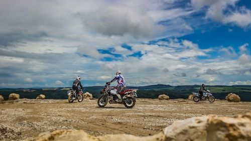 BMW,motociklas,mokymas,offroad,motociklas,lauke