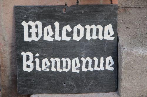 lenta,Sveiki,pasveikinimas,integracija,pastaba,turizmas,skaityti,verslas