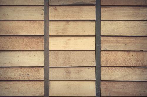 lenta,kietmedis,mediena,minkšta mediena,mediena,mediena,medinės lentos,medinis