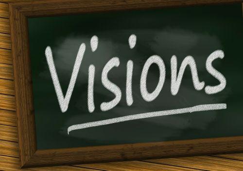 lenta,regėjimas,pristatymas,svajonė,svajones,flipchart,pateikti,laikas būti,ateities svajonė,prašyti įvaizdžio,utopija