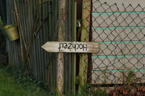 lenta,skydas,Vestuvės,tvora,pastaba,mediena,informacijos lentos