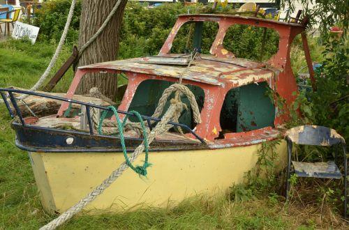 valtis,nuolaužos,laivo nuolaužos,rūdys,pasibaigė,senas,poilsio vieta
