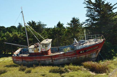 valtis,laivas,nuolaužos,laivo nuolaužos,rūdys,nepaisyti,sausas,laivų kapinės,Šalis