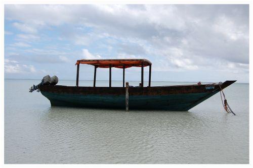 valtis,jūra,Zanzibaras,laivas,jūrų,jūrinis,kruizas,kelionė,kranto,navigacija,transportas,denio,įlanka,inkaras,kelionė,kelionė,vandenynas