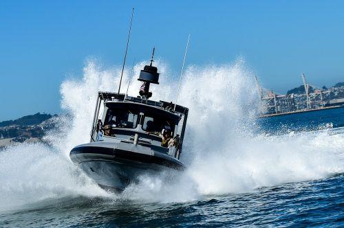 valtis,greitis,usn,Jungtinės Amerikos Valstijos,didelis greitis,plaukiojimas