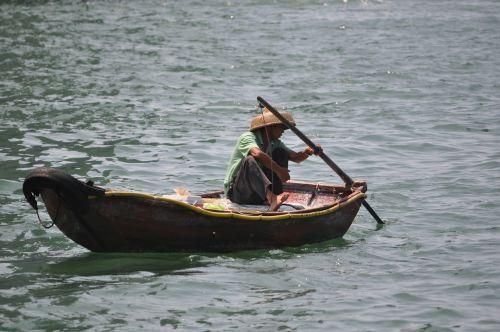 valtis,vanduo,žvejybos laivas,kelionė,jūra,laivas,jūrinis,laisvalaikis,kelionė,jūrų,kranto,gabenimas,transportas,upė,jūrų,kelionė,plūdė,jūrų transportas,žvejyba,dreifas,eilutė,plaukiojimas,turizmas,hobis,plaukiojantieji