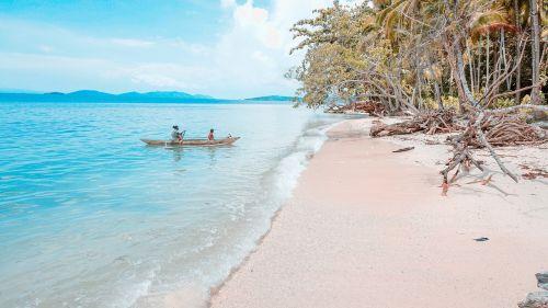 valtis,papludimys,kelionė,atostogos,vanduo,mėlynas,gamta,kraštovaizdis,atogrąžų,smėlis,sala,šventė,kranto,kelionė,jūros dugnas,vasara,vandenynas,jūra,balta,Rokas,saulėlydis,dangus,įlanka,turizmas,rojus,atsipalaiduoti,kelionė,kelionė,banga,Krantas,Graikija,turistinis,aišku,laivas
