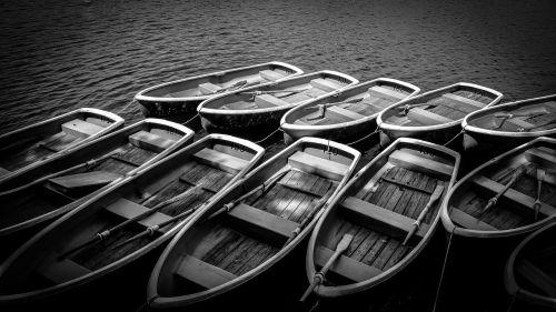 valtys,prijungtas,švartavimas,upė