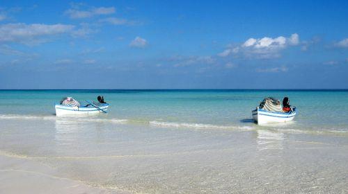 valtys,orlaiviai,laivai,jūra,vandenynas,Kitas,dangus,mėlynas,vanduo,atostogų rojus,paradis,begalybė,baltas paplūdimys,smėlio paplūdimys papludimys,banga,Tunisas,gamta