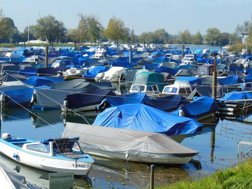 valtys,uostas,ežero konstanta,padengtas