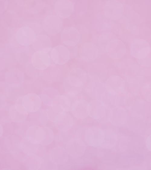 Bokeh, fonas, violetinė, minkštas, dėmesio, minkštas & nbsp, dėmesys, tapetai, popierius, fonas, šviesa, levanda, Scrapbooking, Laisvas, viešasis & nbsp, domenas, bokeh fonas violetinis minkštas