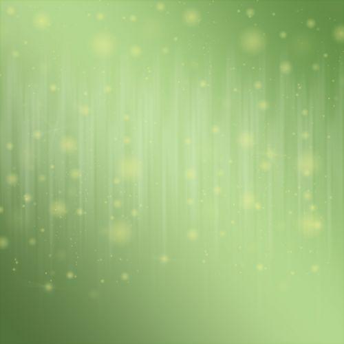 bokeh & nbsp, žiburiai & nbsp, mišri & nbsp, žalia, Bokeh, šviesa, fonas, puslapis, puslapiai, lakštas, dizainas, mišinys, žalias, žalumos, Bokeh žibintai sumaišomi žalia