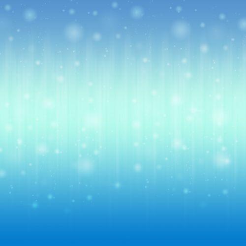 fonas, popierius, popieriai, Bokeh, žibintai, šviesa, šiuolaikiška, kepimo, lakštas, mėlynas, bliuzas, bokeh & nbsp, žiburiai, bokeh žiburiai mišriomis mėlynomis spalvomis