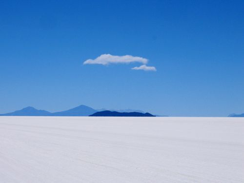 Bolivija, Druska Butas, Amerikietis, Altiplano, Andes, Kraštovaizdis, Druska, Uyuni