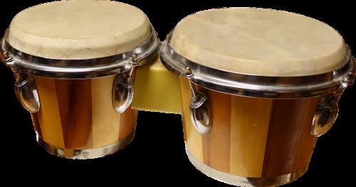 bongos,perkusija,ritmas,muzika
