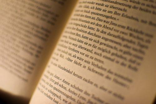 knyga,šrifto,puslapiai,Uždaryti,knygų puslapiai,makro,spausdinimo šriftas