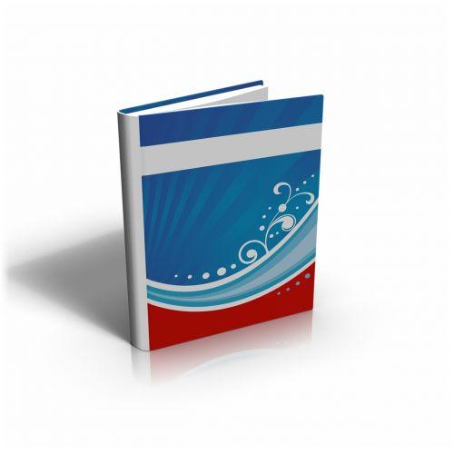 knyga,menas,meno,fonas,mišinys,mėlynas,tekstūra,sienos,elegantiškas,pavyzdys,tekstas,pilka,teksto pavyzdys,spalvos,kompozicijos,kompiuteris,elektroninė,stalinis kompiuteris,dinamiškas