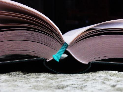 knyga,skaityti,literatūra,puslapiai,knygų puslapiai,senas,senos knygos