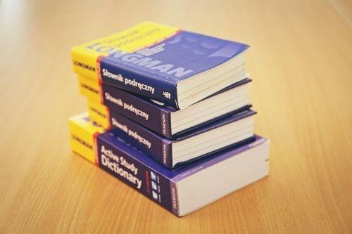 knyga,krūva,švietimas,biblioteka,knygų krūva,mokykla,krūva,krūva knygų,žinios,studijuoti,skaityti,literatūra,kolegija,universitetas,mokytis,švietimo