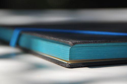 knyga,puslapiai,mėlynas,turkis,literatūra,knygų puslapiai,popierius,hobis,tekstas