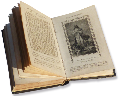 knyga,išimtis,melas,atviras,atviras knygas,knygų puslapiai,senos knygos