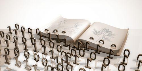 knyga,skaitmeninis,kortelės,atspausdintas,moderni žiniasklaida